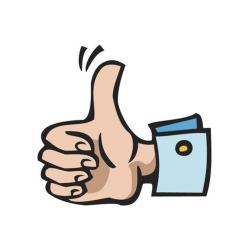THUMBS_UP_19
