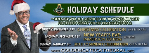 GGC Christmas 2012 Slider2