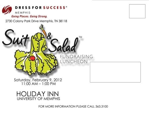 Suit_&_Salad_Postcard_back