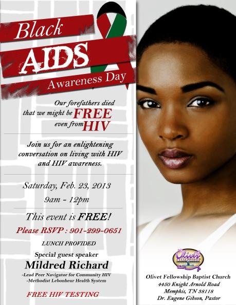 aids-awareness.2013