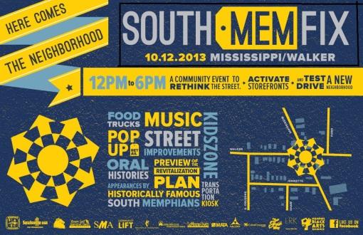 MIDT_South-Memfix_Poster_horiz_print_outl_2013