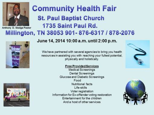 health_fair_flyer2
