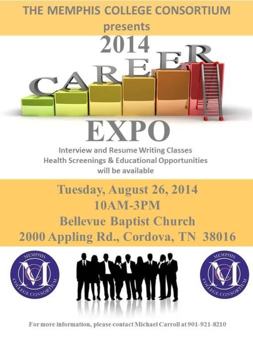 MCC career_expo_flyer