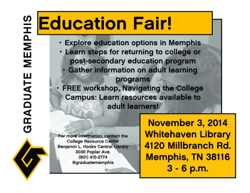 EducationFair11.3