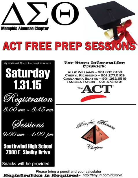 act workshop flyer4_2015 (1)