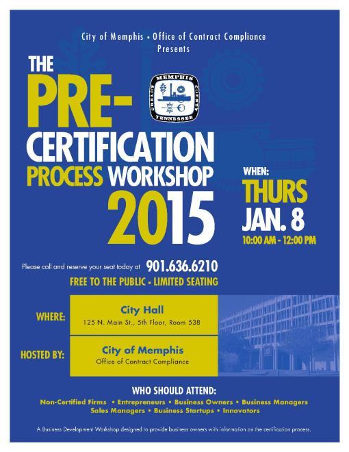 pre-certification-workshop_jan2015_1