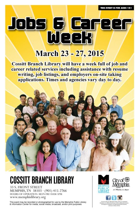 03.18.14---COS---Jobs-&-Careers-Week---flyer&poster