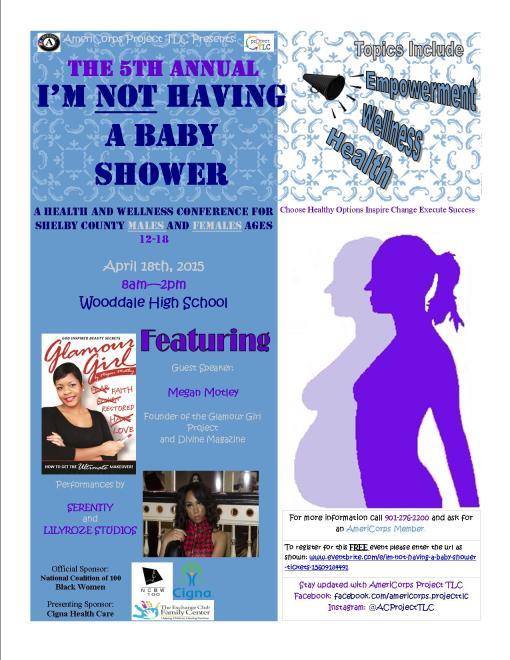 Baby Shower Flyer 2015 updated