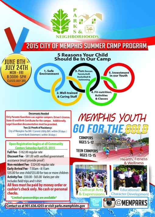 cityofmemphis_summercamp_front flyer