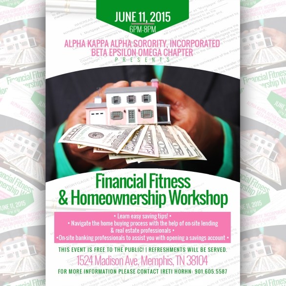 FinancialFitness-IG