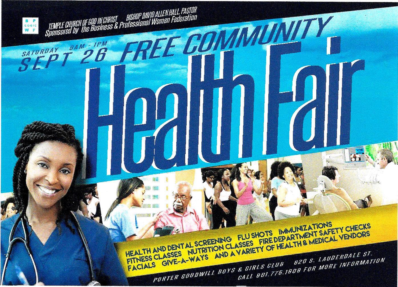 ZZZ Health Fair scan0002