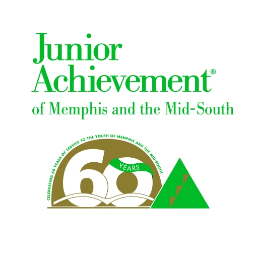 JA_60Years_Logo