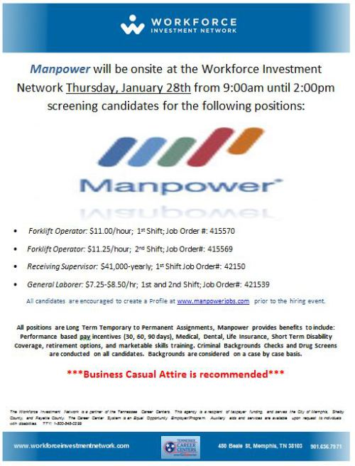 manpower-win-1-28.jpg