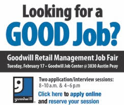 Retail Management Jobs