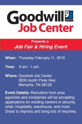 goodwill job fair feb 2016.jpg