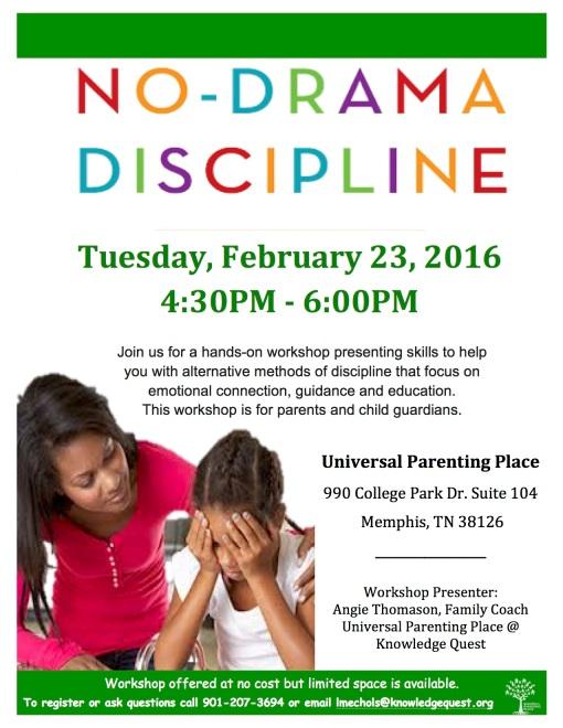 No Drama Discipline.jpg