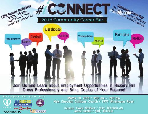iconnect-career-fair-flyer_1.jpg