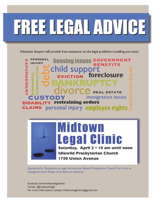 MidtownLegalClinic final-page-001.jpg