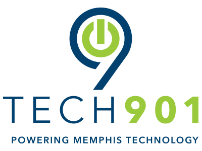 tech901-logo-green-big.png