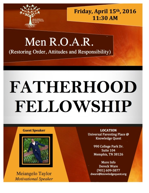 fatherhood fellowship.jpg
