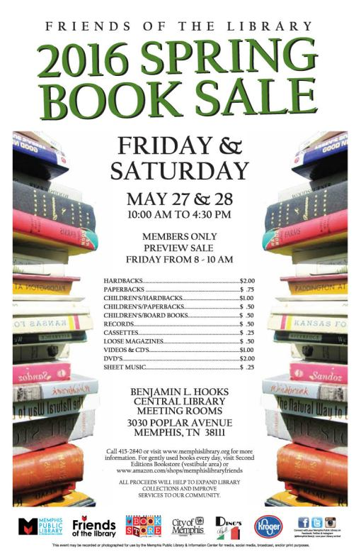 friends of the library book sale.jpg