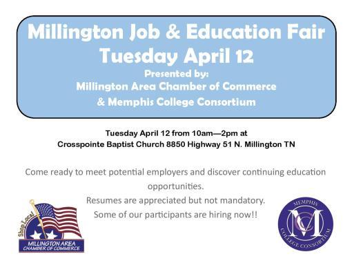 millington job fair 2016 participant flyer-page-001.jpg