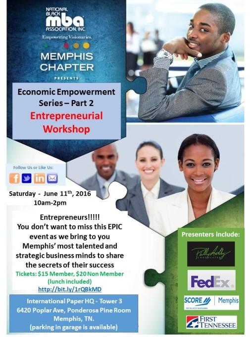 Economic Empowerment Part 2.jpg