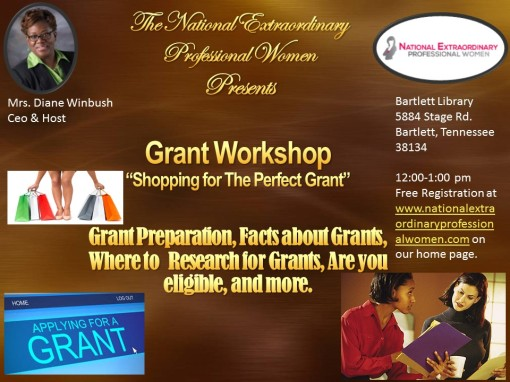 Grant Workshop.jpg