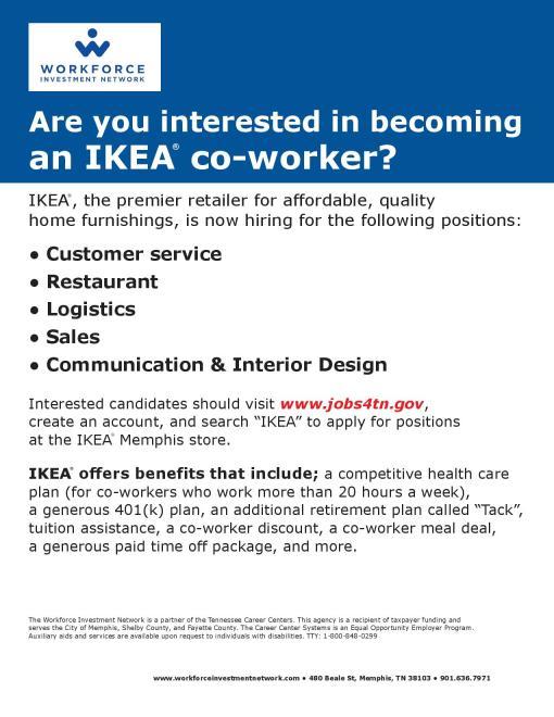 IKEA Job Poster-page-001.jpg