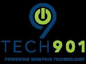 tech901-logo-green-big-300x225.png