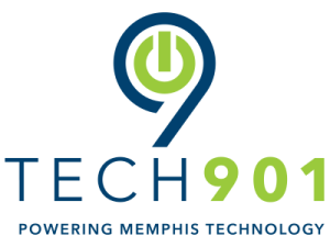 tech901-logo-green-big-300x225.png