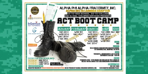 act-boot-camp-1