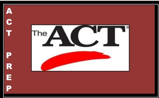 act-prep-logo