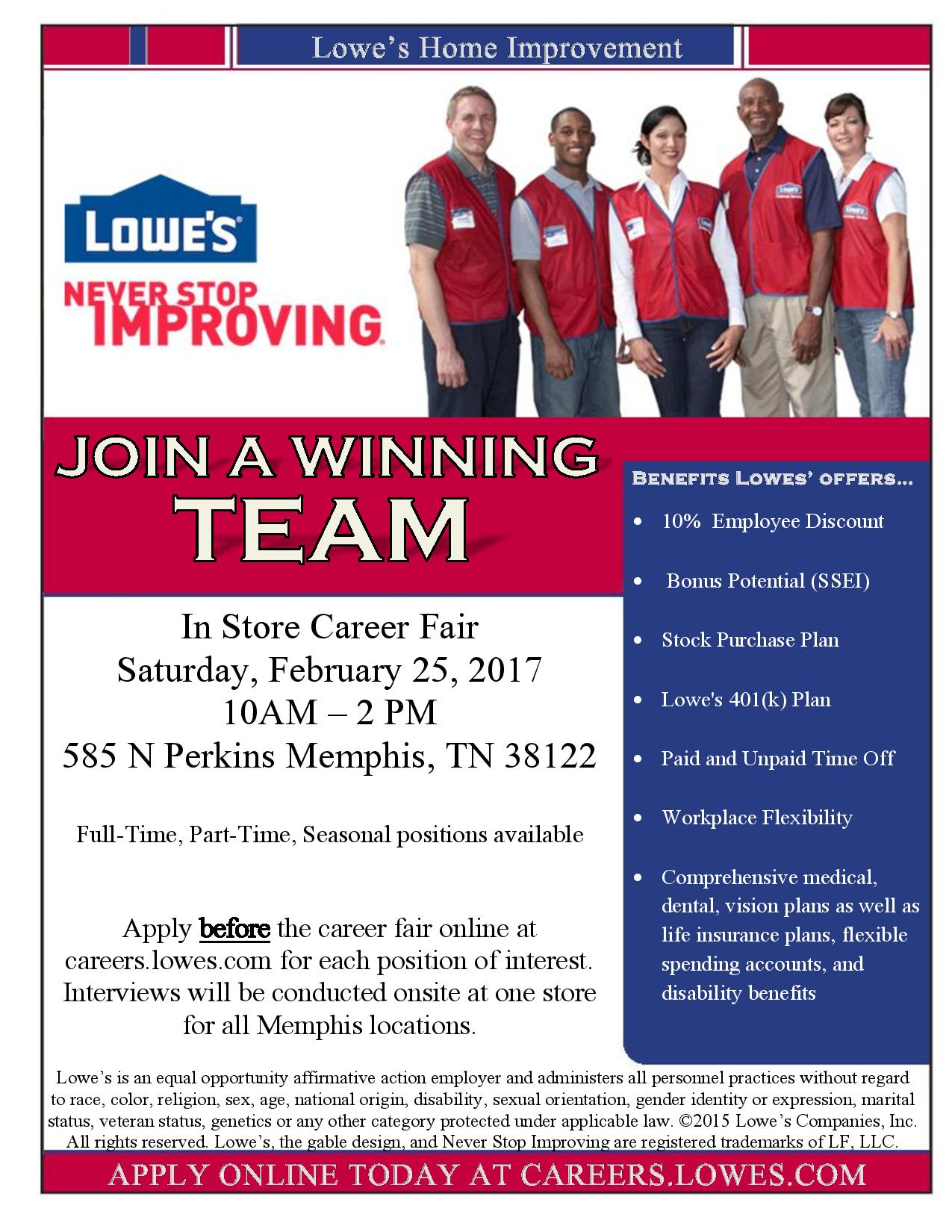 2017 In Store Job Fair Flyer-page-001.jpg