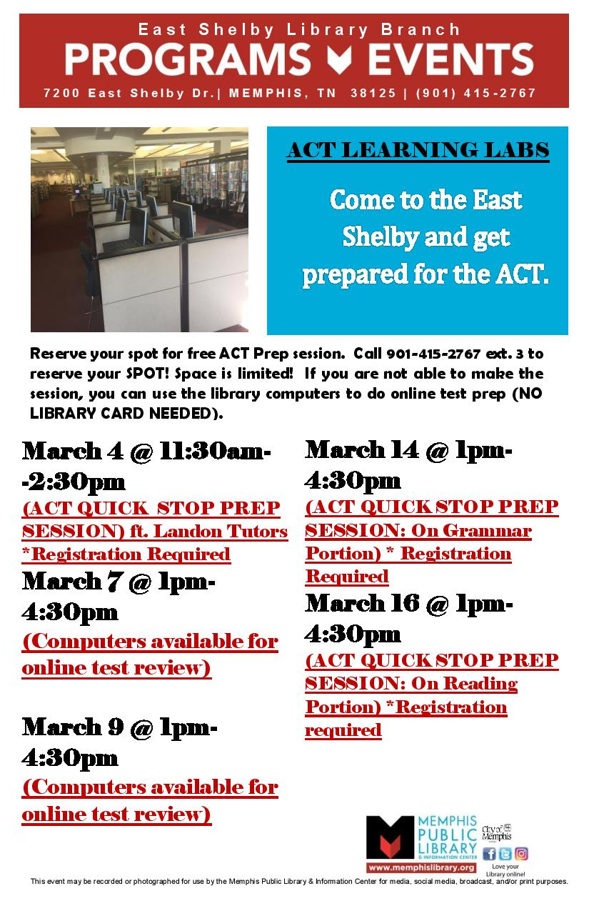 ACT Prep: Practice & Study Guide Course - Online Video ...