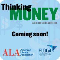 Money management workshop.jpg