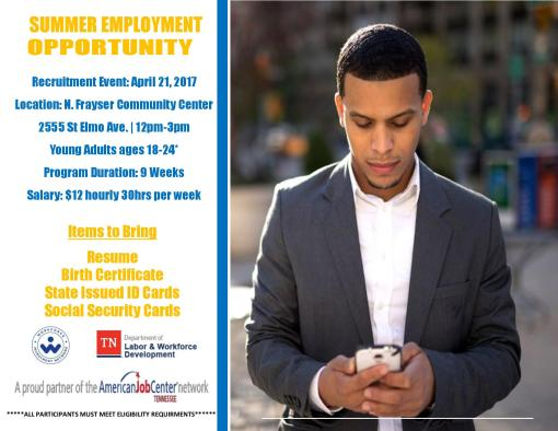 Spring Employment Flyer-page-001.jpg