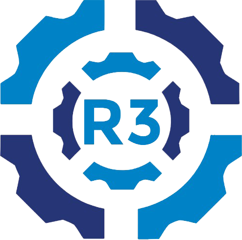 R3gear.png