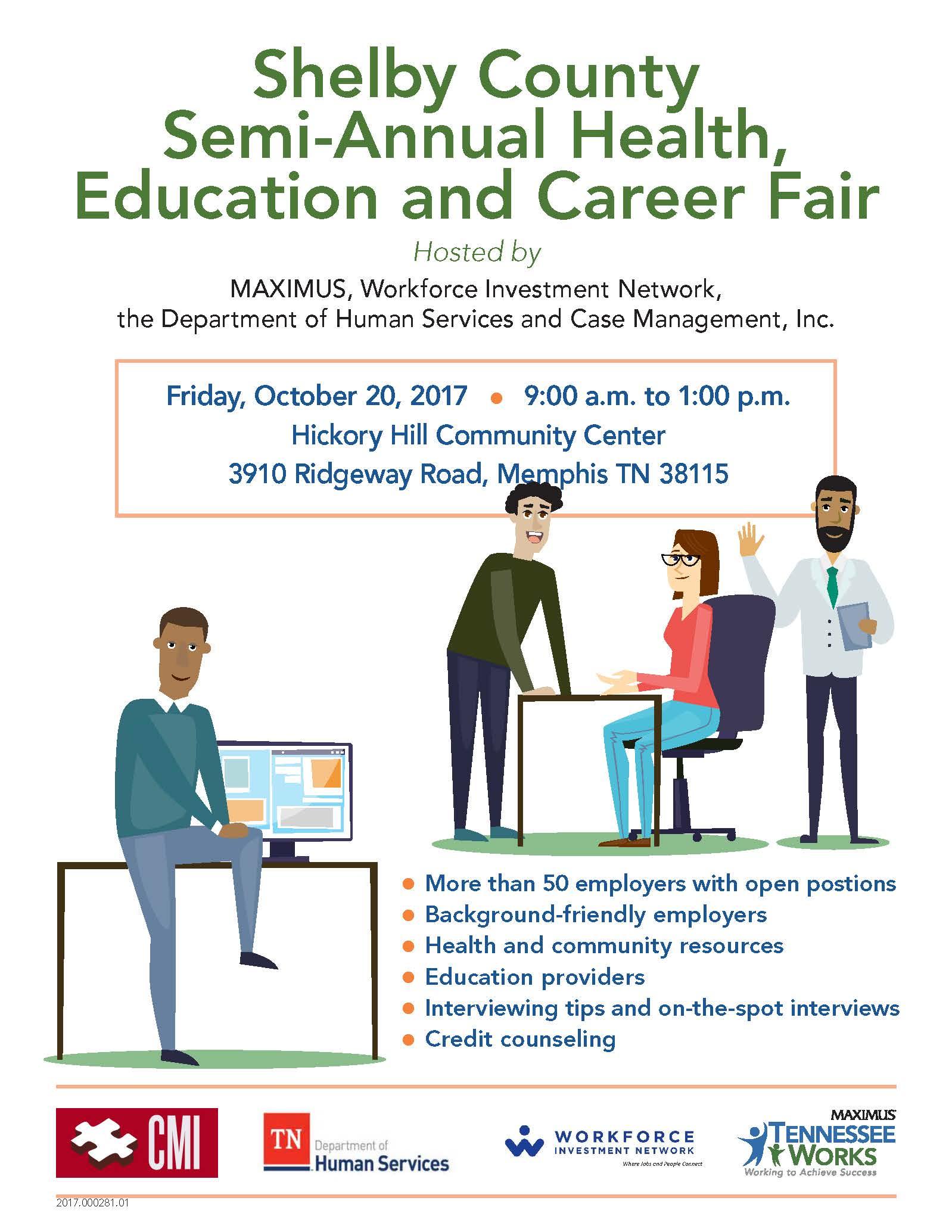 Health Education & Career Fair.jpg