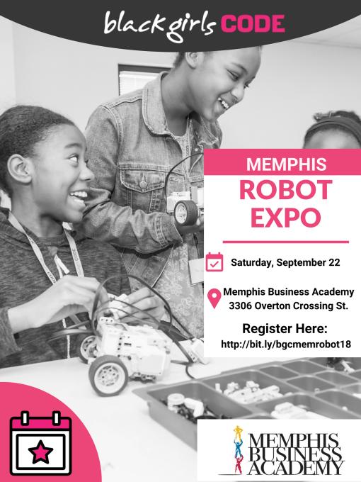 MemphisRobotExpo_Register.png