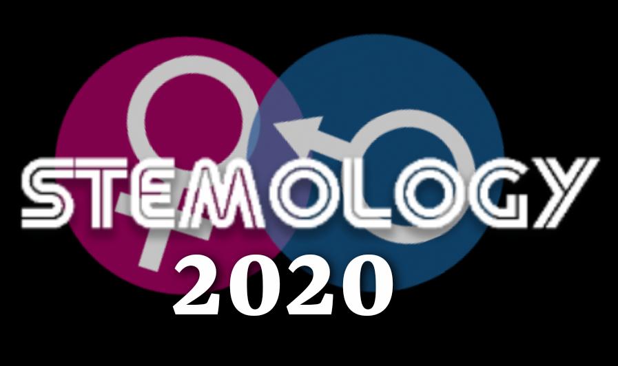 stemology_2020.png